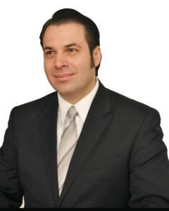 EMF Consultor