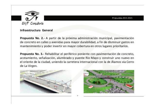 PropuestaProyectosInfraestructuraServiciosGrupoNavojoa_Page_06