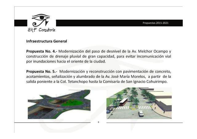 PropuestaProyectosInfraestructuraServiciosGrupoNavojoa_Page_07