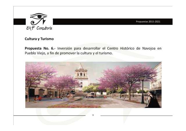 PropuestaProyectosInfraestructuraServiciosGrupoNavojoa_Page_08