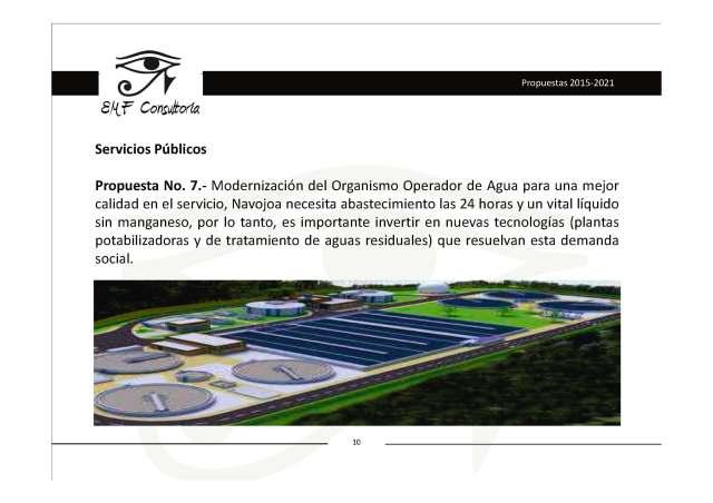 PropuestaProyectosInfraestructuraServiciosGrupoNavojoa_Page_09