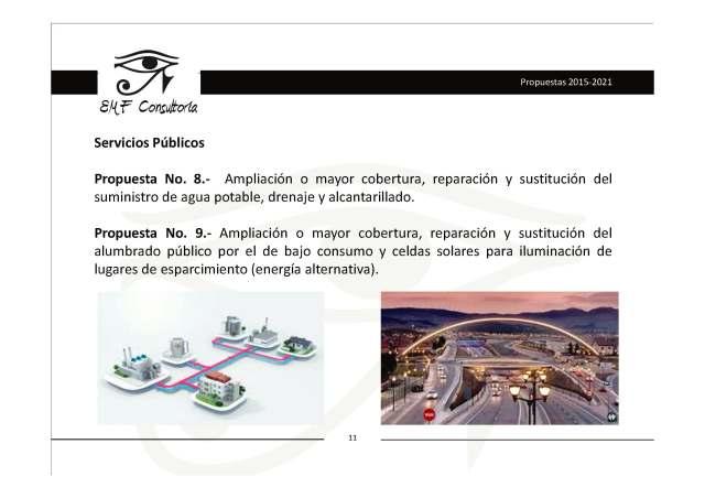 PropuestaProyectosInfraestructuraServiciosGrupoNavojoa_Page_10