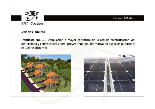 PropuestaProyectosInfraestructuraServiciosGrupoNavojoa_Page_11
