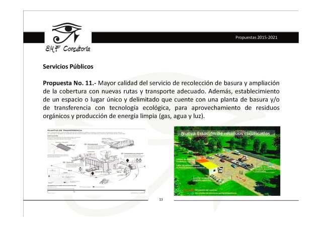 PropuestaProyectosInfraestructuraServiciosGrupoNavojoa_Page_12