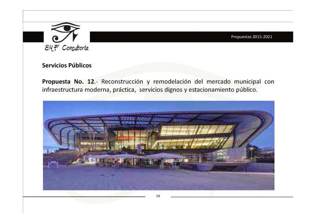 PropuestaProyectosInfraestructuraServiciosGrupoNavojoa_Page_13