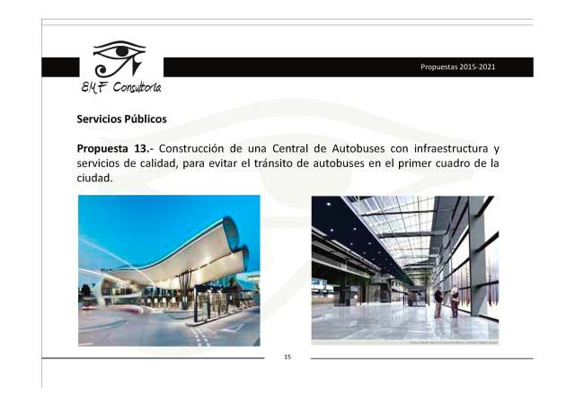 PropuestaProyectosInfraestructuraServiciosGrupoNavojoa_Page_14