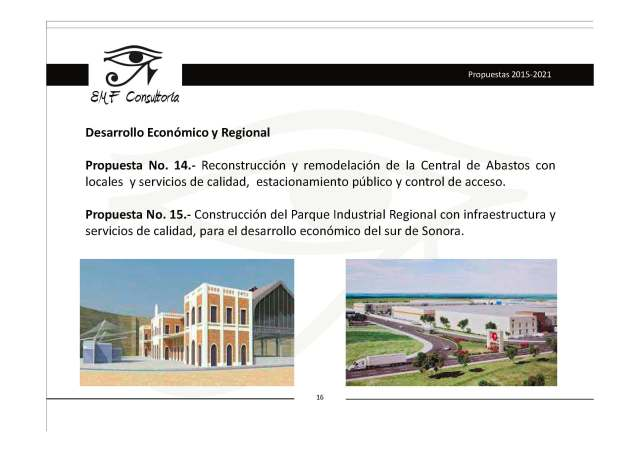 PropuestaProyectosInfraestructuraServiciosGrupoNavojoa_Page_15