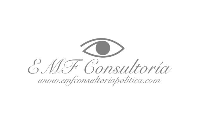 EMF Consultoría