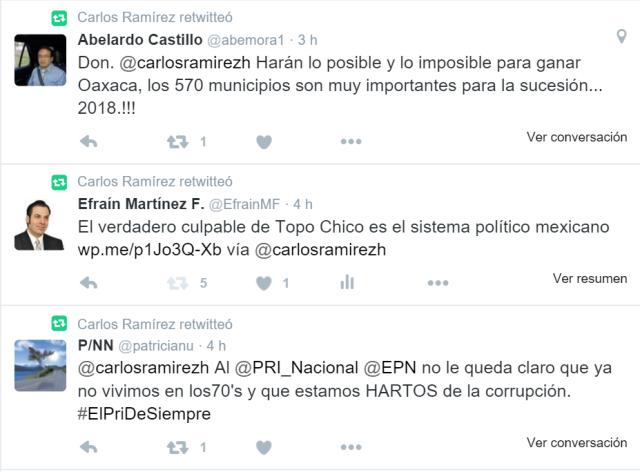 CarlosRamírez12022016-2