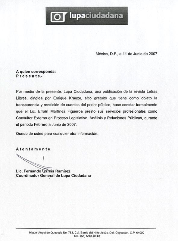 carta_lupa_ciudadana