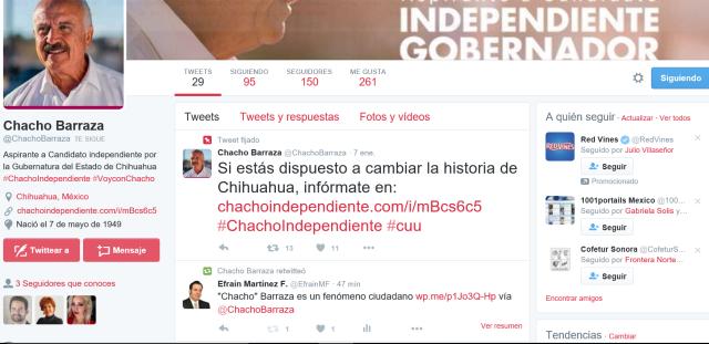 ChachoBarraza17012016