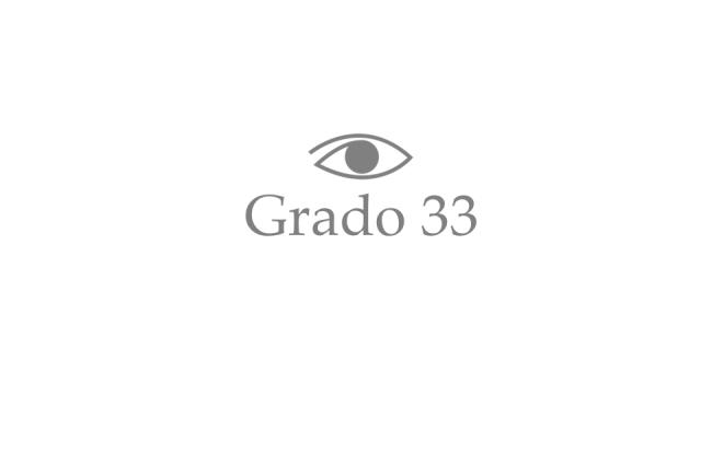 Grado 33