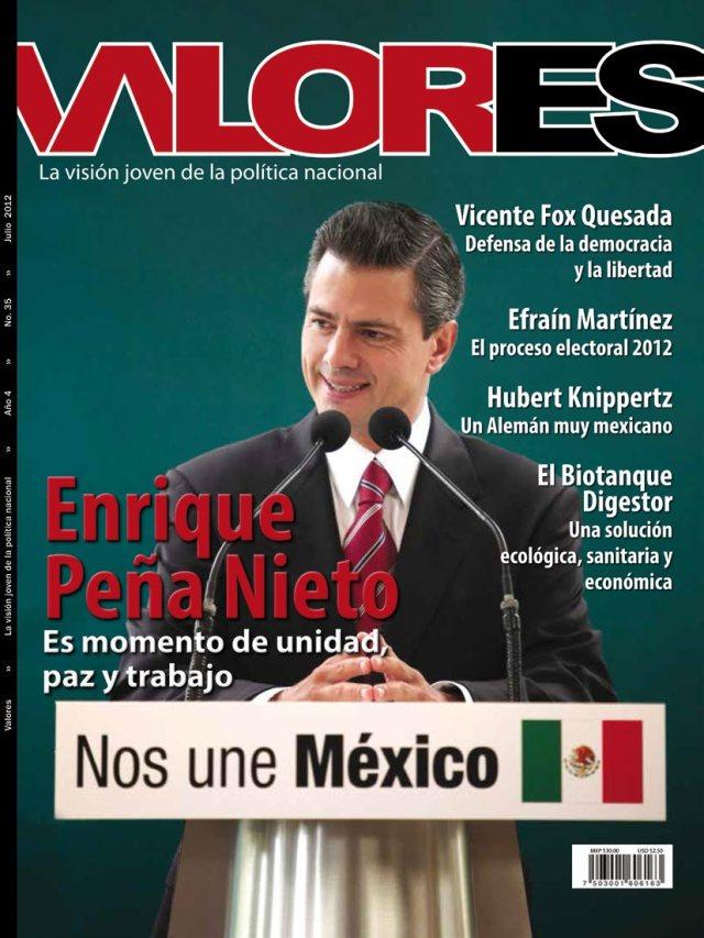 RevistaValores072012_Page_01