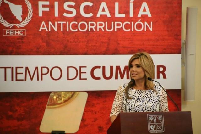 claudia-pavlovich-anuncio-fiscalia-anticorrupcion-1024x683