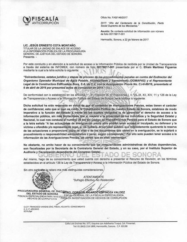 00178817 RESPUESTA DEFINITIVA ACUERDO DE RESERVA FA_Page_1