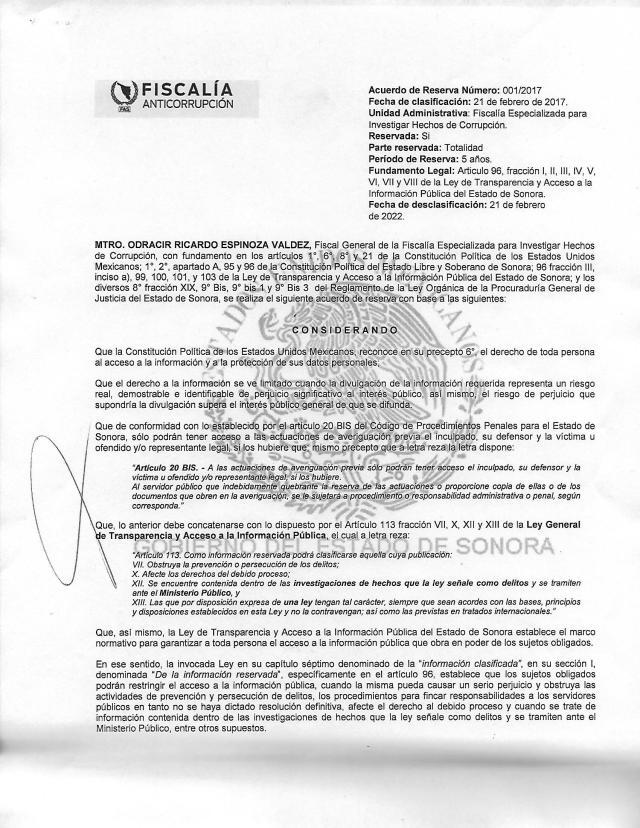 00178817 RESPUESTA DEFINITIVA ACUERDO DE RESERVA FA_Page_2
