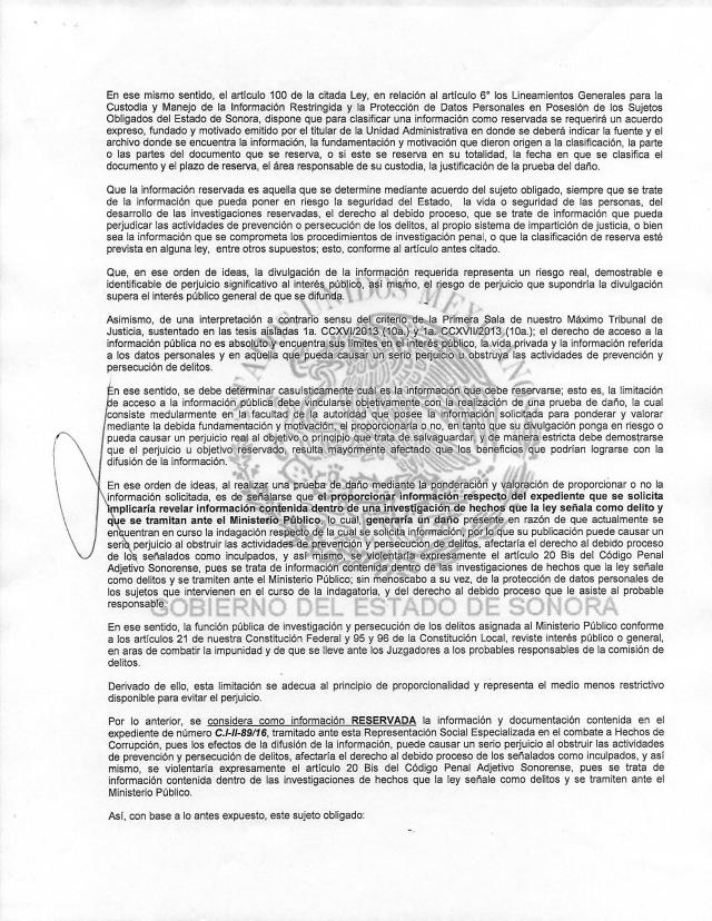 00178817 RESPUESTA DEFINITIVA ACUERDO DE RESERVA FA_Page_3