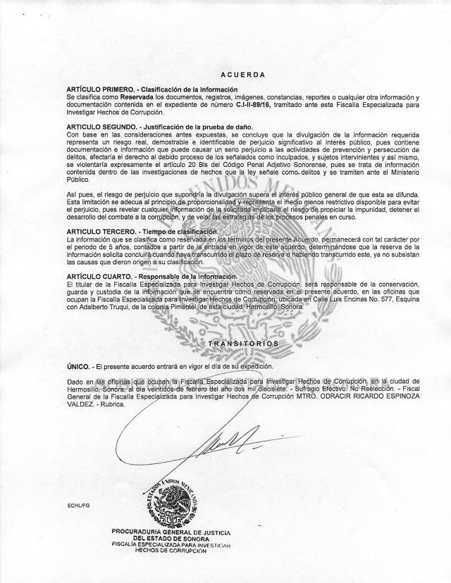 00178817 RESPUESTA DEFINITIVA ACUERDO DE RESERVA FA_Page_4