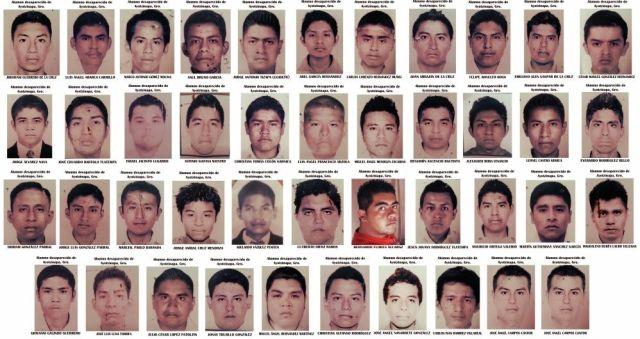 43-ayotzinapa-1.jpg_517883194