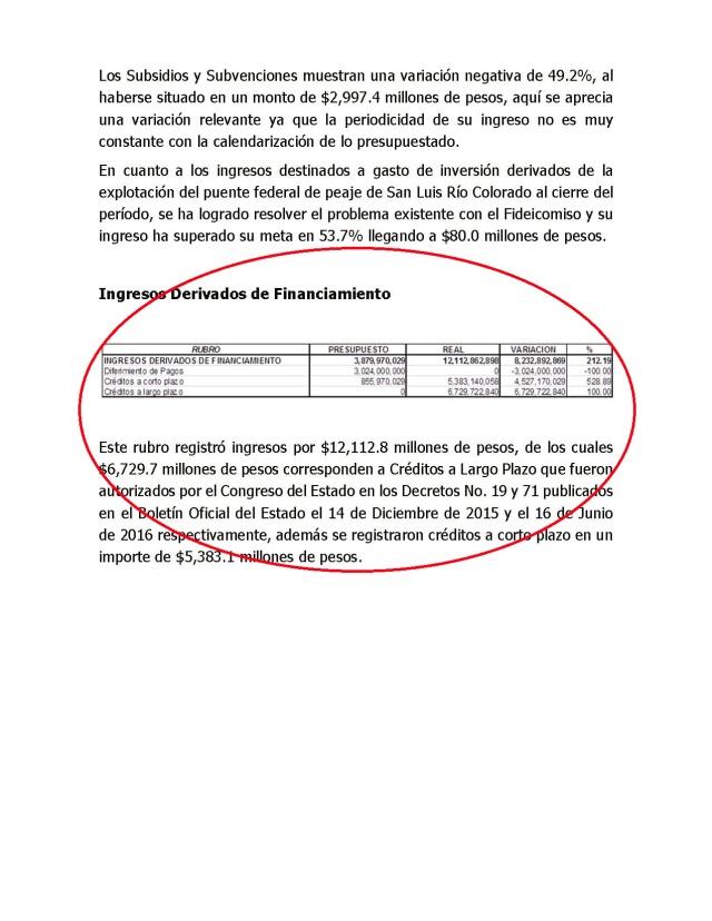 deudapublicaejecutivosonora_page_0053
