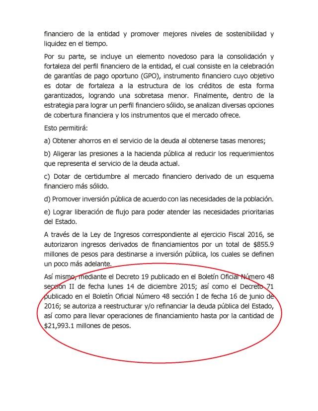 deudapublicaejecutivosonora_page_0172