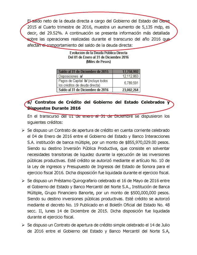 deudapublicaejecutivosonora_page_0176