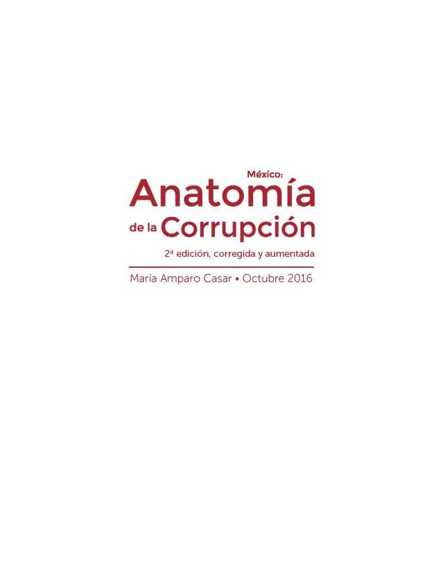 Anatomia_de_la_corrupcion_Page_01
