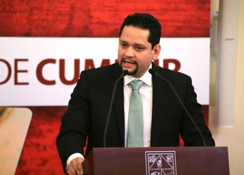 fiscal-anticorrupcion-sonora