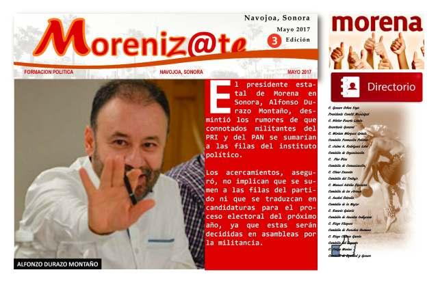 morenizate3_Page_1