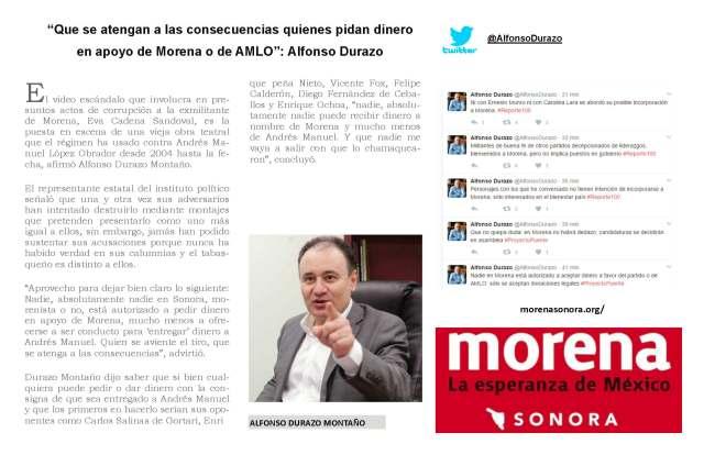 morenizate3_Page_3