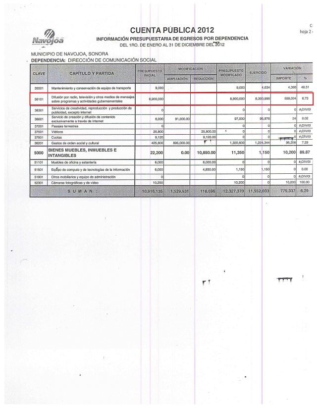 RespuestaComunicaciónSocialNavojoa15032017_Page_02