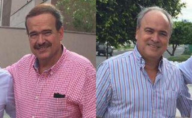 Columna_Silva-Vela-Ruy-Sanchez