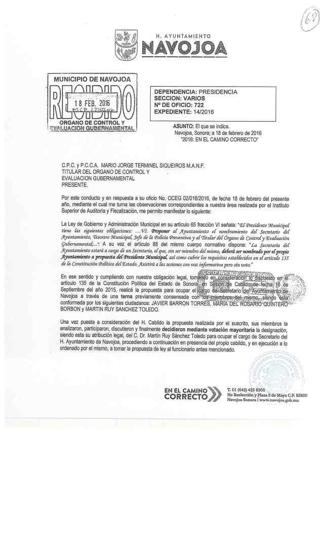 INFORMACIÓN ENTREGADA AL RECURRENTE RESOLUCION ISTAI-RR-090-2017_Page_009