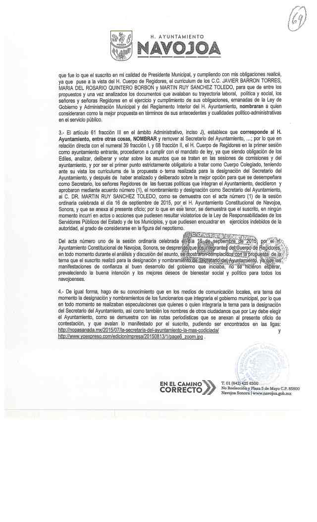 INFORMACIÓN ENTREGADA AL RECURRENTE RESOLUCION ISTAI-RR-090-2017_Page_011