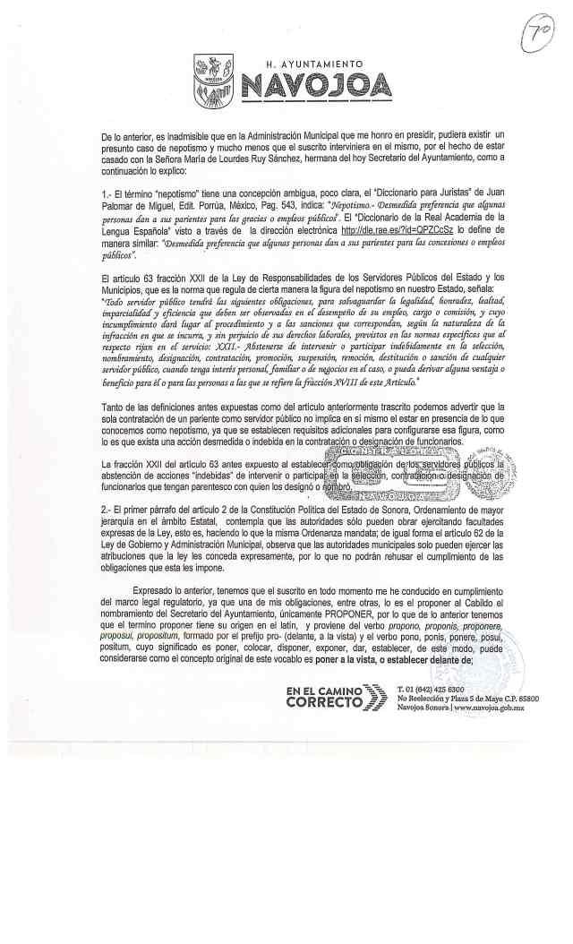 INFORMACIÓN ENTREGADA AL RECURRENTE RESOLUCION ISTAI-RR-090-2017_Page_013
