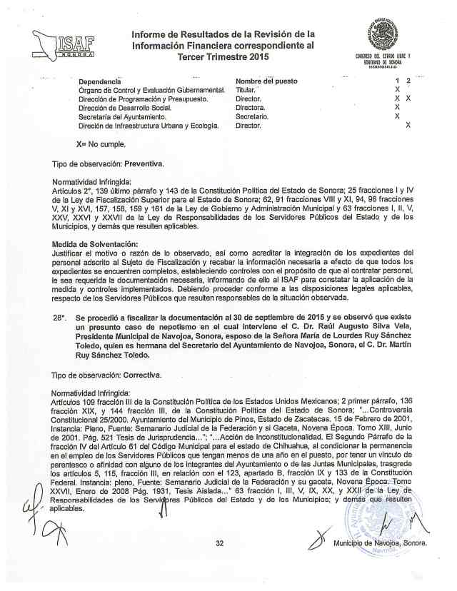 RESOLUCION COMPLETA ISTAI-RR-090-2017_Page_009