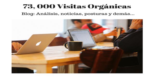 73, 000 visitas orgánicas1200.png