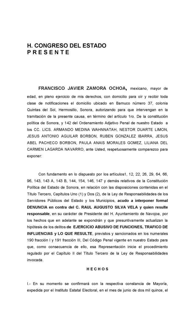 JUICIO POLITICO TRAFICO DE INFLUENCIAS PRESIDENTE[3461]_Page_01