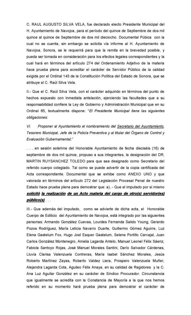 JUICIO POLITICO TRAFICO DE INFLUENCIAS PRESIDENTE[3461]_Page_02