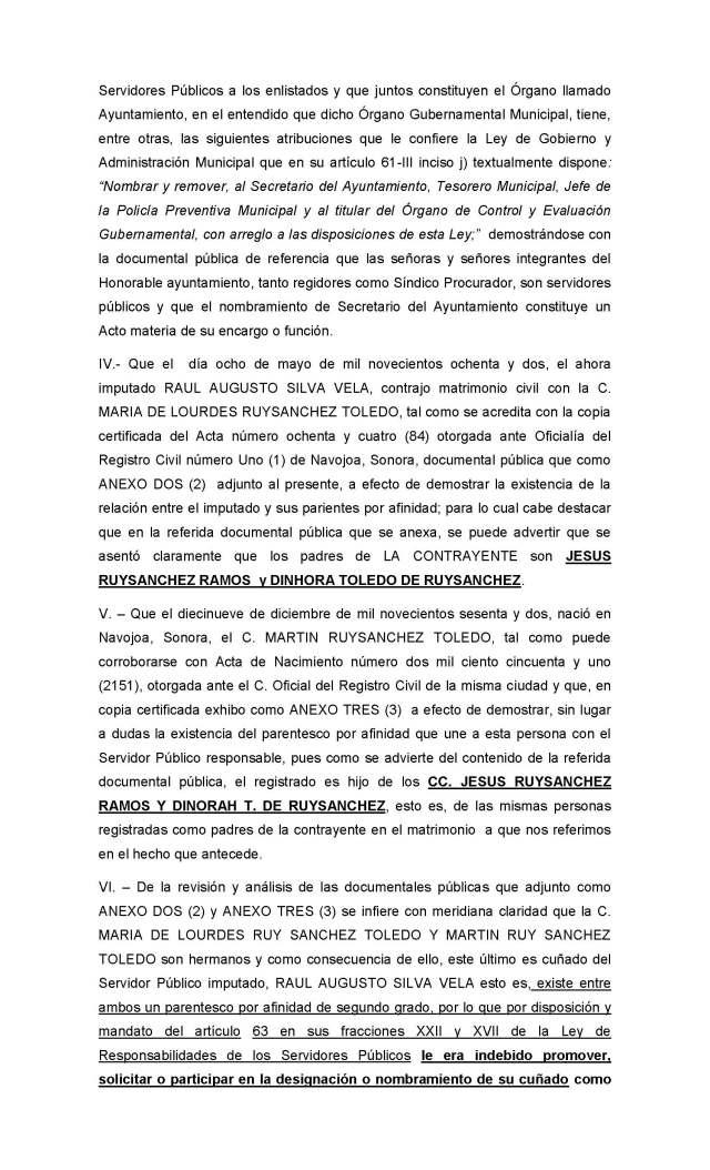 JUICIO POLITICO TRAFICO DE INFLUENCIAS PRESIDENTE[3461]_Page_03