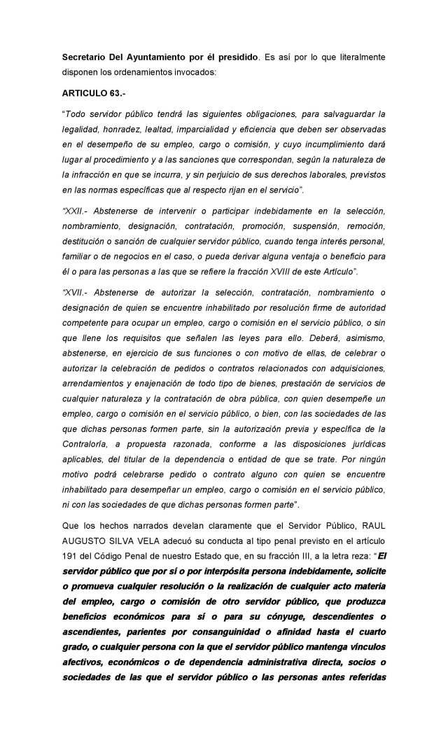 JUICIO POLITICO TRAFICO DE INFLUENCIAS PRESIDENTE[3461]_Page_04