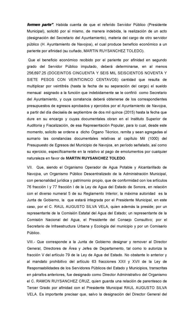 JUICIO POLITICO TRAFICO DE INFLUENCIAS PRESIDENTE[3461]_Page_05