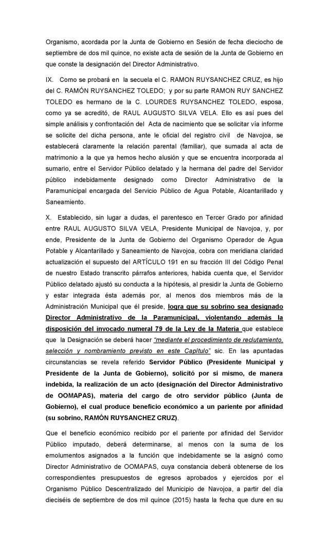 JUICIO POLITICO TRAFICO DE INFLUENCIAS PRESIDENTE[3461]_Page_06