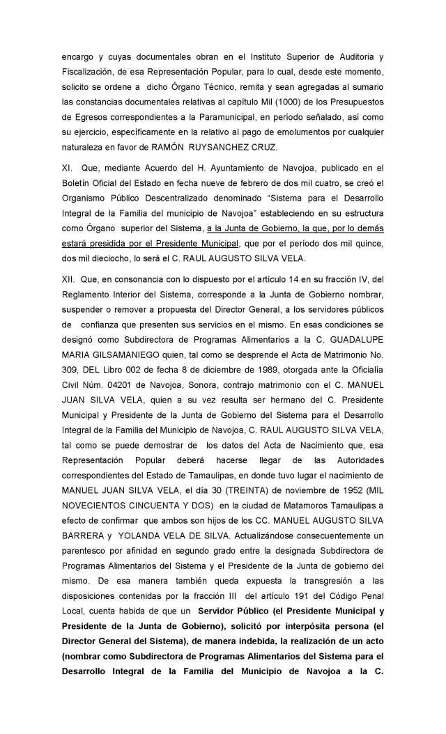 JUICIO POLITICO TRAFICO DE INFLUENCIAS PRESIDENTE[3461]_Page_07