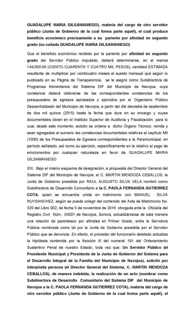 JUICIO POLITICO TRAFICO DE INFLUENCIAS PRESIDENTE[3461]_Page_08