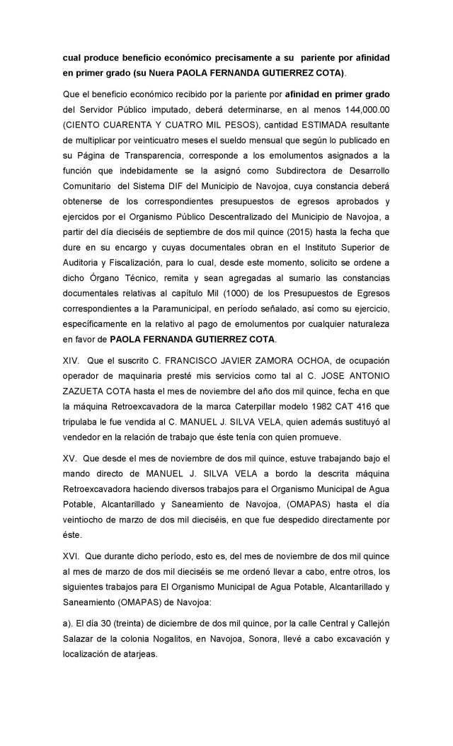 JUICIO POLITICO TRAFICO DE INFLUENCIAS PRESIDENTE[3461]_Page_09