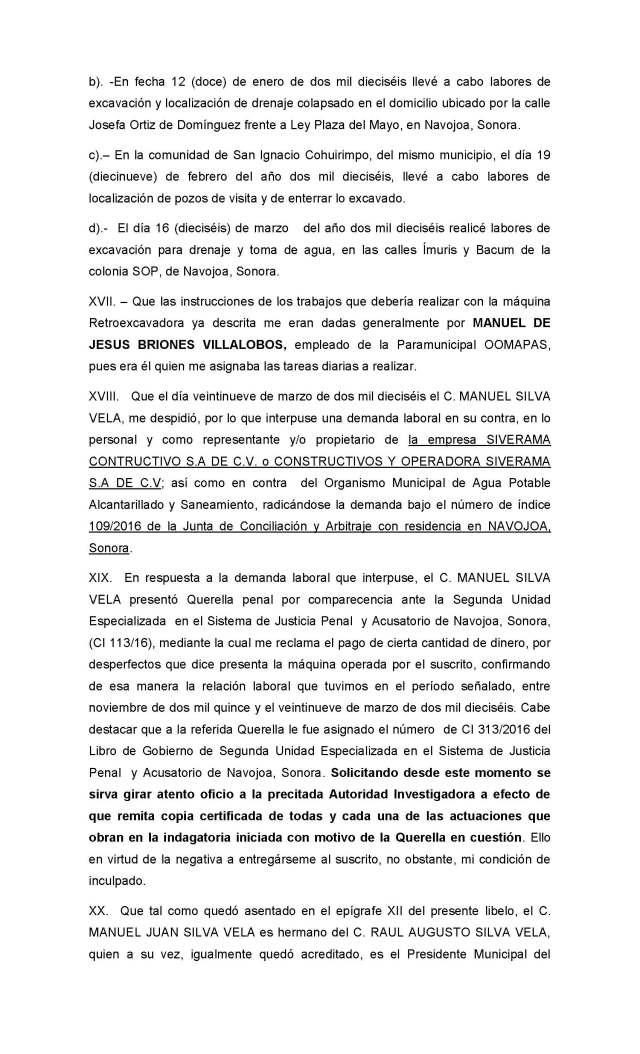 JUICIO POLITICO TRAFICO DE INFLUENCIAS PRESIDENTE[3461]_Page_10
