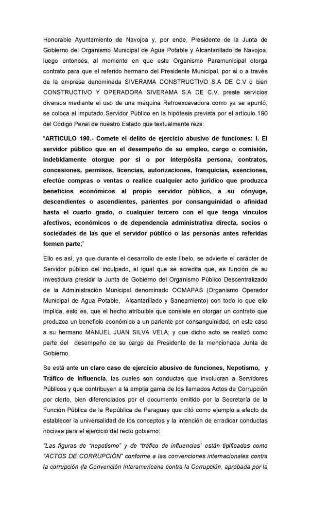 JUICIO POLITICO TRAFICO DE INFLUENCIAS PRESIDENTE[3461]_Page_11