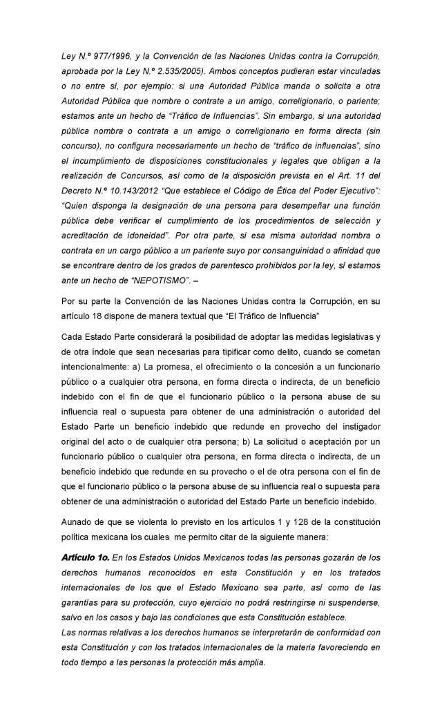 JUICIO POLITICO TRAFICO DE INFLUENCIAS PRESIDENTE[3461]_Page_12