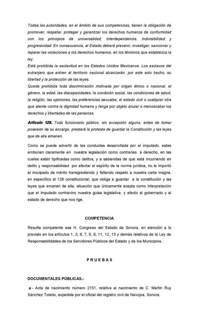 JUICIO POLITICO TRAFICO DE INFLUENCIAS PRESIDENTE[3461]_Page_13